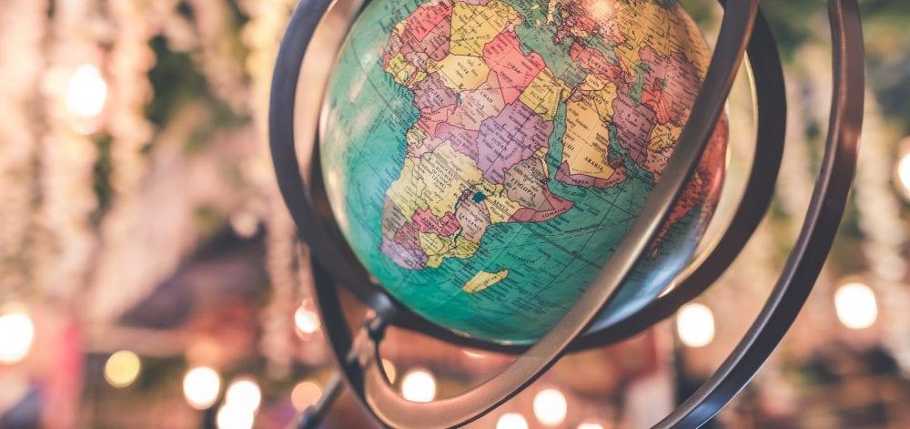 close-up-geography-globe-893126
