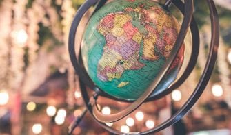 close-up-geography-globe-893126