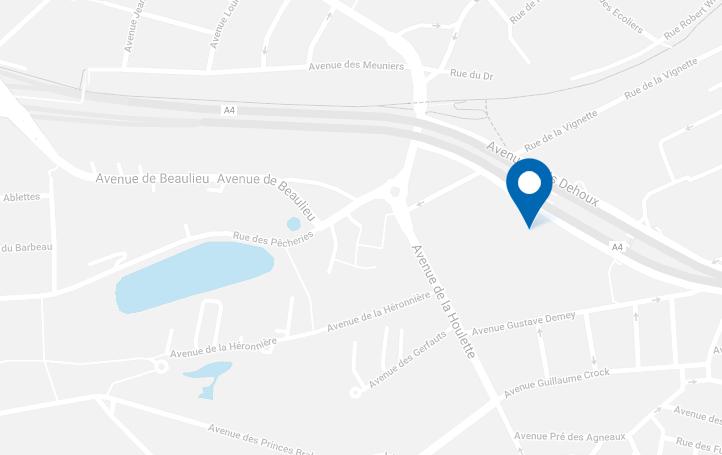 map-belgium-brussels-small
