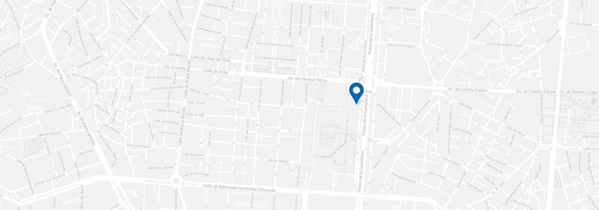 map-spain-madrid-full