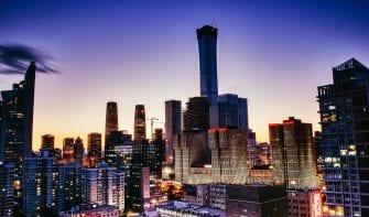 architecture-buildings-city-1143705