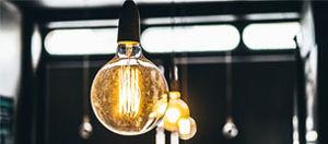 Ideas para la innovación.