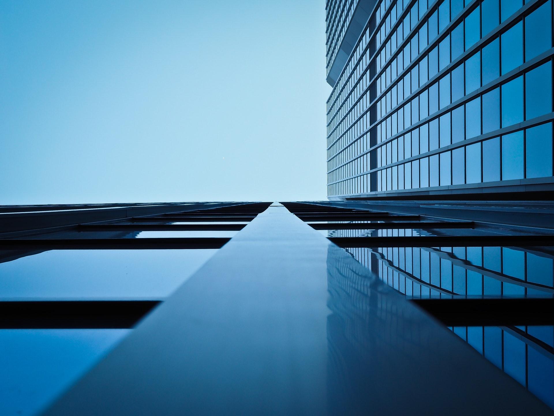 architecture-building-city-258160