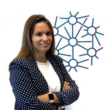 Marta Callejo