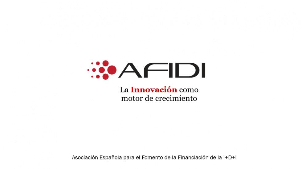 La innovación como motor de crecimineto - Afidi