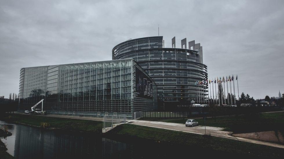 unión fiscal para empresas