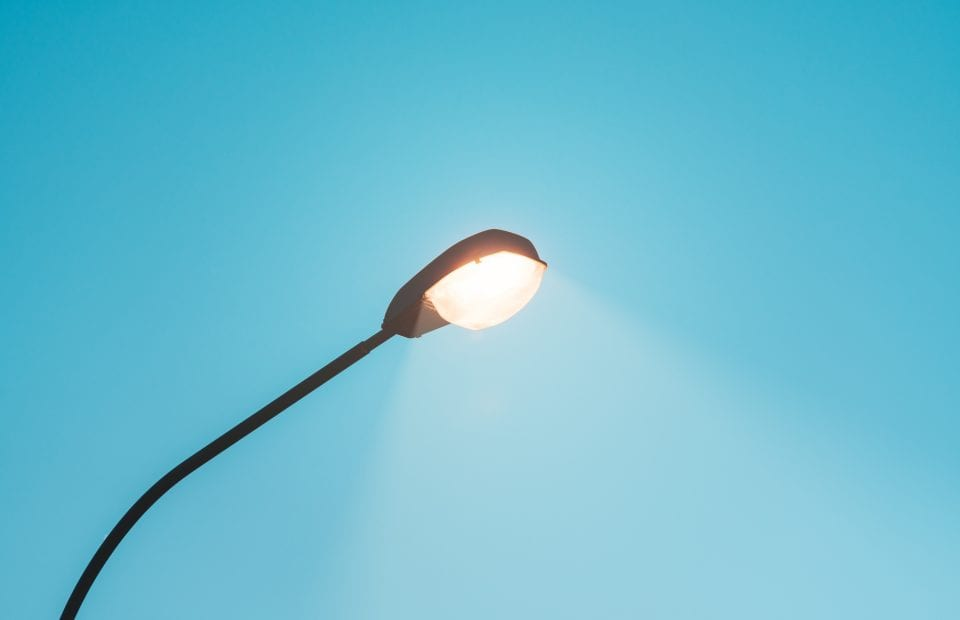 comprar electricidad en el mercado mayorista