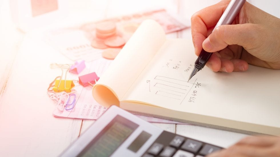 reducir el pago del IVA en tus importaciones