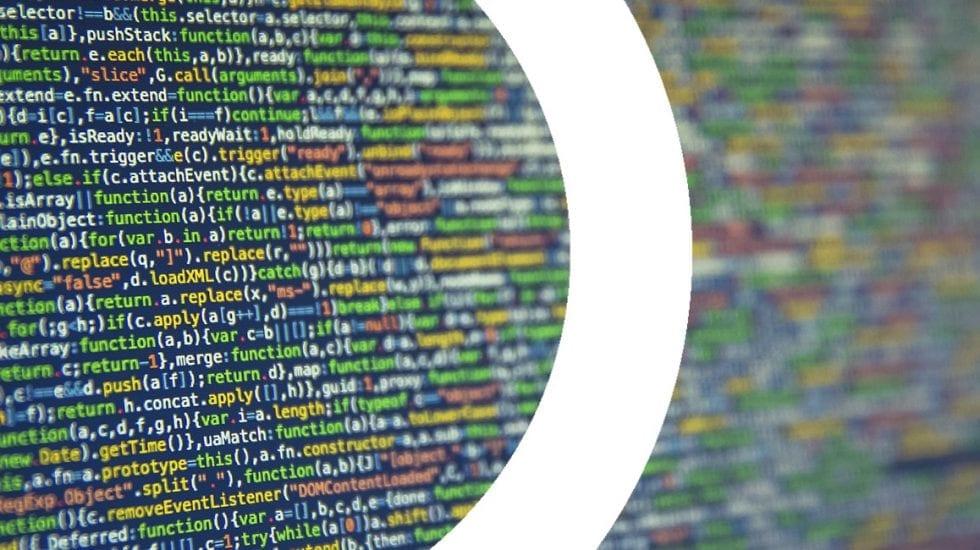 Conectividad Digital, Impulso de la Ciberseguridad y Despliegue 5G
