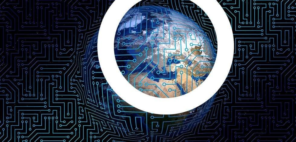 MDI Proyecto Europeo de Microelectrónica y Tecnologías de Comunicación
