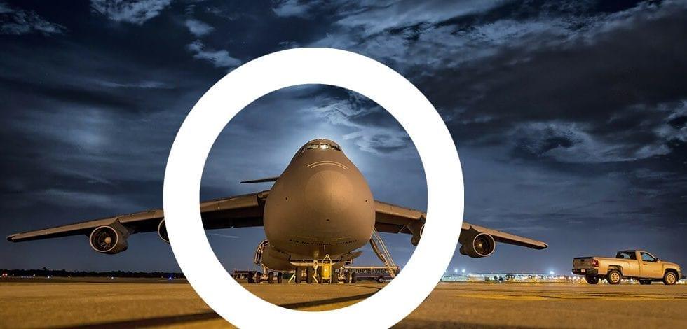 Programa Tecnológico Aeronáutico