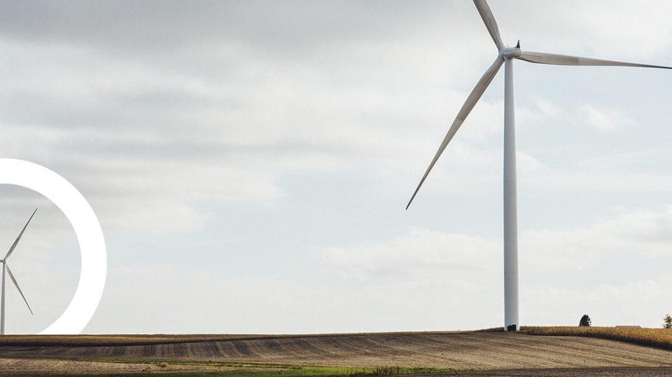 Ayudas a la Eficiencia Energética en Extremadura