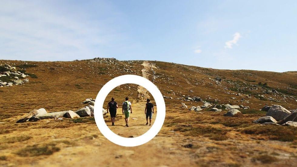 Ayudas a Proyectos de I+D para empresas de Extremadura