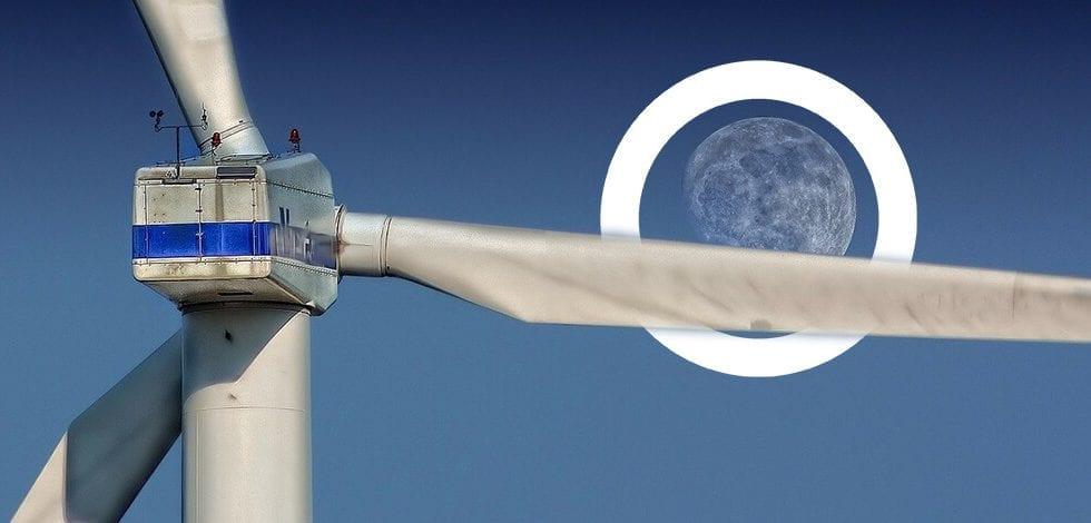 Subvenciones a Actuaciones en Energías Renovables y Ahorro y Eficiencia Energética en Cantabria