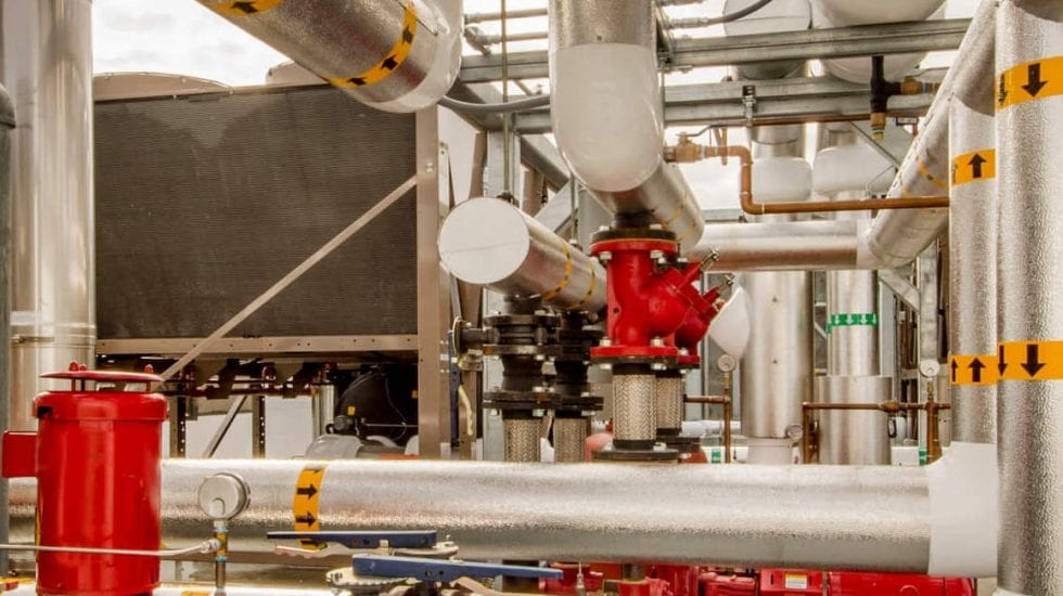 ayuda industrializacion pymes industriales comunidad valenciana